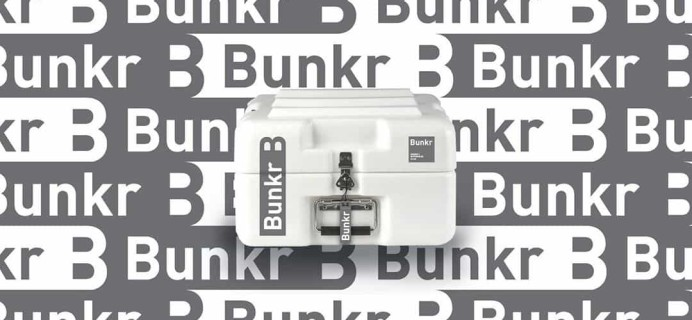 Bunkr Club – Review? Survival & Tactical Gear Subscription!