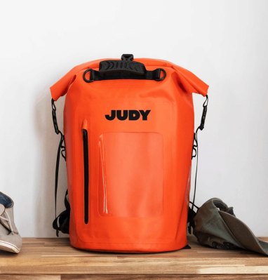 JUDY Ready Kits – Review? Emergency Preparedness Equiment!