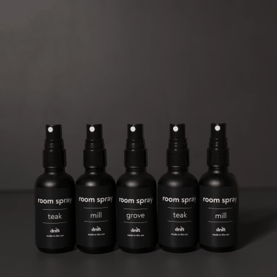 Drift Air Scent Subscription – Room Spray Available Now + Coupon!