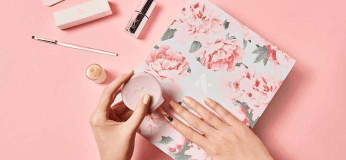 Olive & June: Nail Polish Kits For The Perfect At-Home Mani + Coupon!