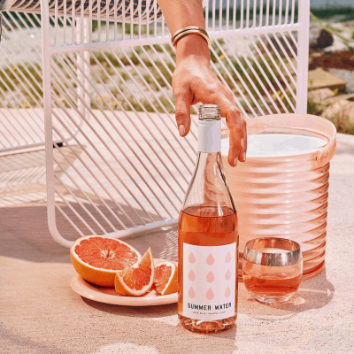 Winc Summer Water Societé 2020 Available Now + Coupon!