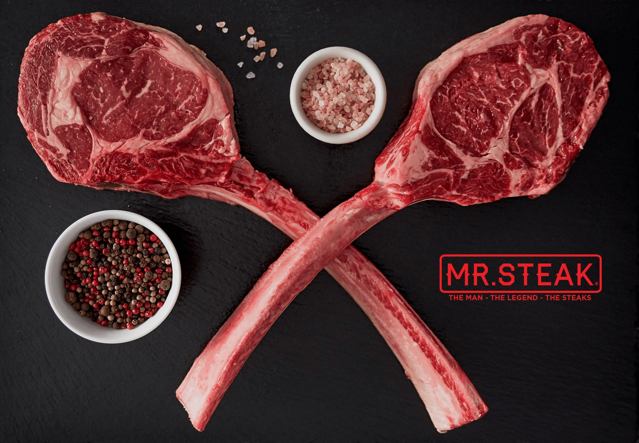 Mr Steak Father S Day Coupon Get Free Ribeye Steak Hello Subscription