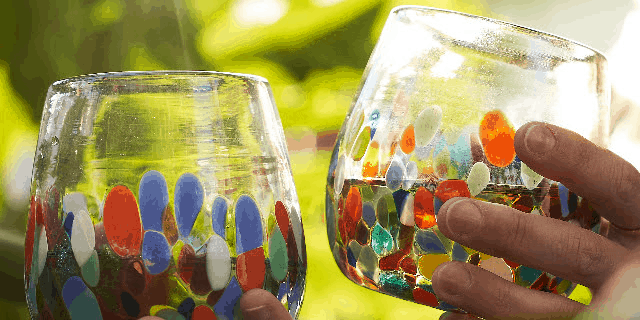 GlobeIn Coupon: Get FREE Glassware With Subscription!