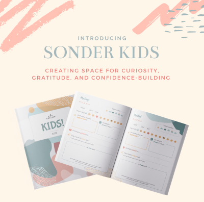 Sonder Kids by Silk + Sonder Available Now + May 2020 Theme Spoilers + Coupon!