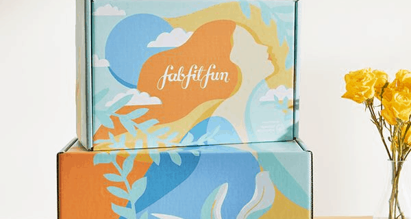 FabFitFun Summer 2020 Spoilers #4 & #5 + Coupon!