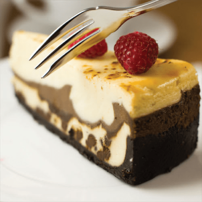 Amazing Clubs Cheesecake of the Month Club – Review? Gourmet Cheesecake Subscription!
