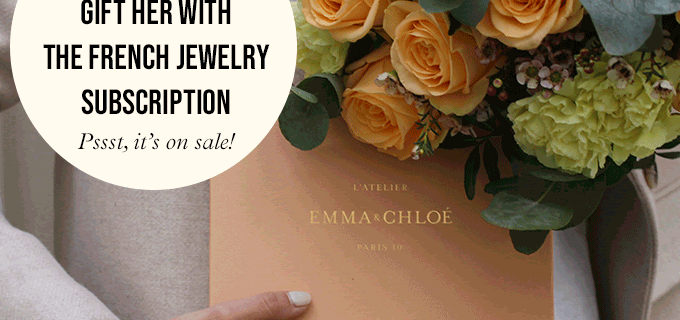 Emma & Chloe Mother's Day Sale: Get Up To $157 Off On e-Gift Cards!