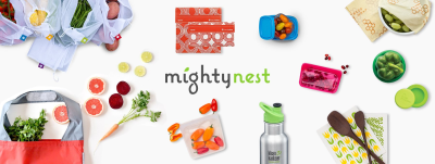 Fix+ Upgrade to Mighty Fix Subscription Available Now + Coupon!