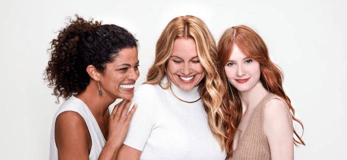 eSalon Custom Hair Color Coupon: Get Your First Month For Just $15!