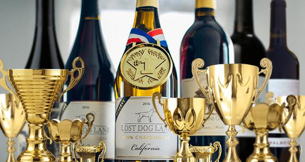 Firstleaf Wine Club Coupon: Get Award Winning Bundle For Just $39.95 + FREE Shipping!