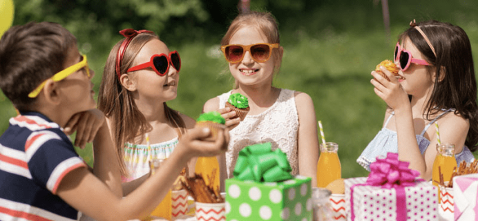 Baketivity Summer 2020 Bake-A-Camp Limited Edition Baking Kit Available Now + Coupon!
