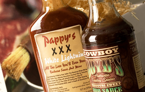 Amazing Clubs BBQ Sauce of the Month Club – Review? Premium BBQ Sauce Subscription!