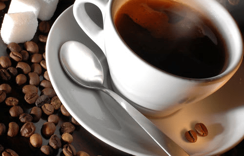 Amazing Clubs Coffee of the Month Club – Review? Premium Coffee Subscription!