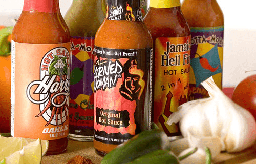 Amazing Clubs Hot Sauce of the Month Club – Review? Premium Hot Sauce Subscription!