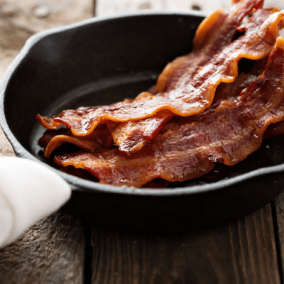 Amazing Clubs Bacon of the Month Club – Review? Premium Bacon Subscription!