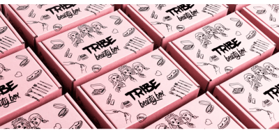 Tribe Beauty Box June 2020 Full Spoilers + Coupon!