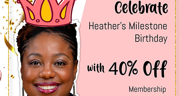 CurlKit Founder's Birthday Sale: Get 40% Off First Box!