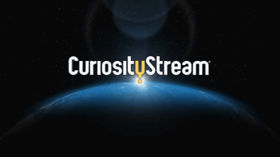 CuriosityStream Father's Day Sale: Get 25% OFF!