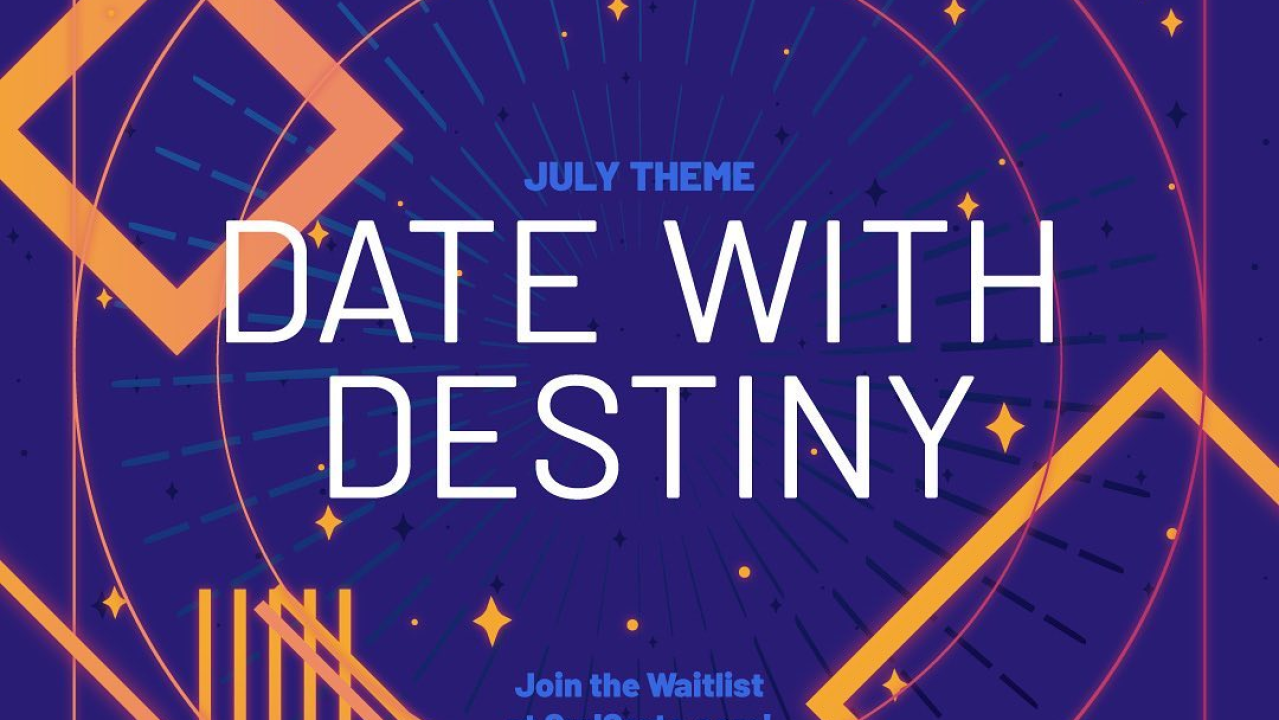 OwlCrate July 2020 Theme Spoilers & Coupon! - hello subscription