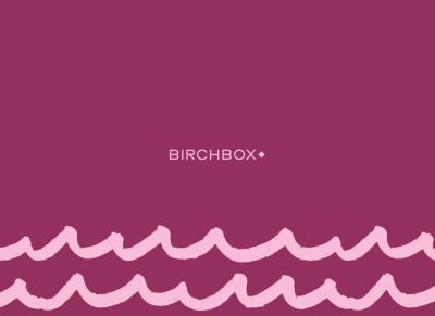 Birchbox July 2020 Spoilers & Coupon – Sample Choice and Curated Boxes