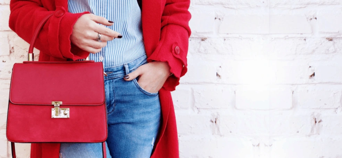 Bagamour Fourth of July Coupon: Get $15 Off!