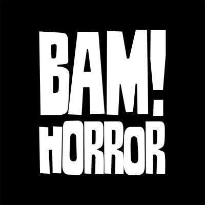 The BAM! Big Horror Box Available Now!