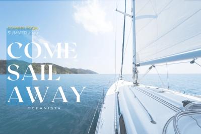 Oceanista Summer 2020 Full Spoilers+ Coupon!