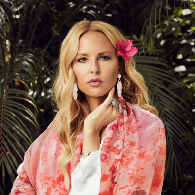 Box of Style by Rachel Zoe Summer Sale: Save $40 + Choose Your Own Gift!