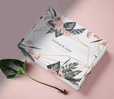 Bombay & Cedar Lifestyle Box July 2020 Spoiler #1 + Coupon!
