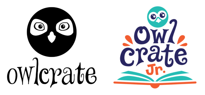 FYI: OwlCrate Shipping Price Increase Update!