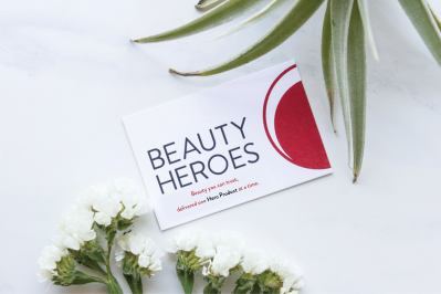 Beauty Heroes July 2020 Full Spoilers!