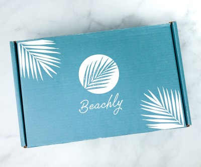 Beachly Winter 2020 Available Now: FULL SPOILERS + Coupon!