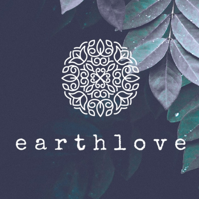 Earthlove Box Spring 2021 Spoilers + Coupon!