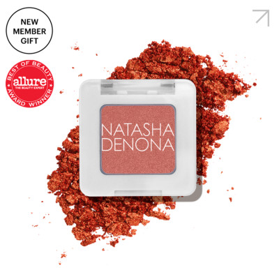Allure Beauty Box Coupon: FREE Natasha Denona Eyeshadow With Subscription!