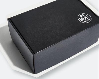 GQ Best Stuff Box Summer 2021 Full Spoilers!