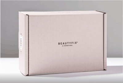 BeautyFIX September 2020 Full Spoilers!