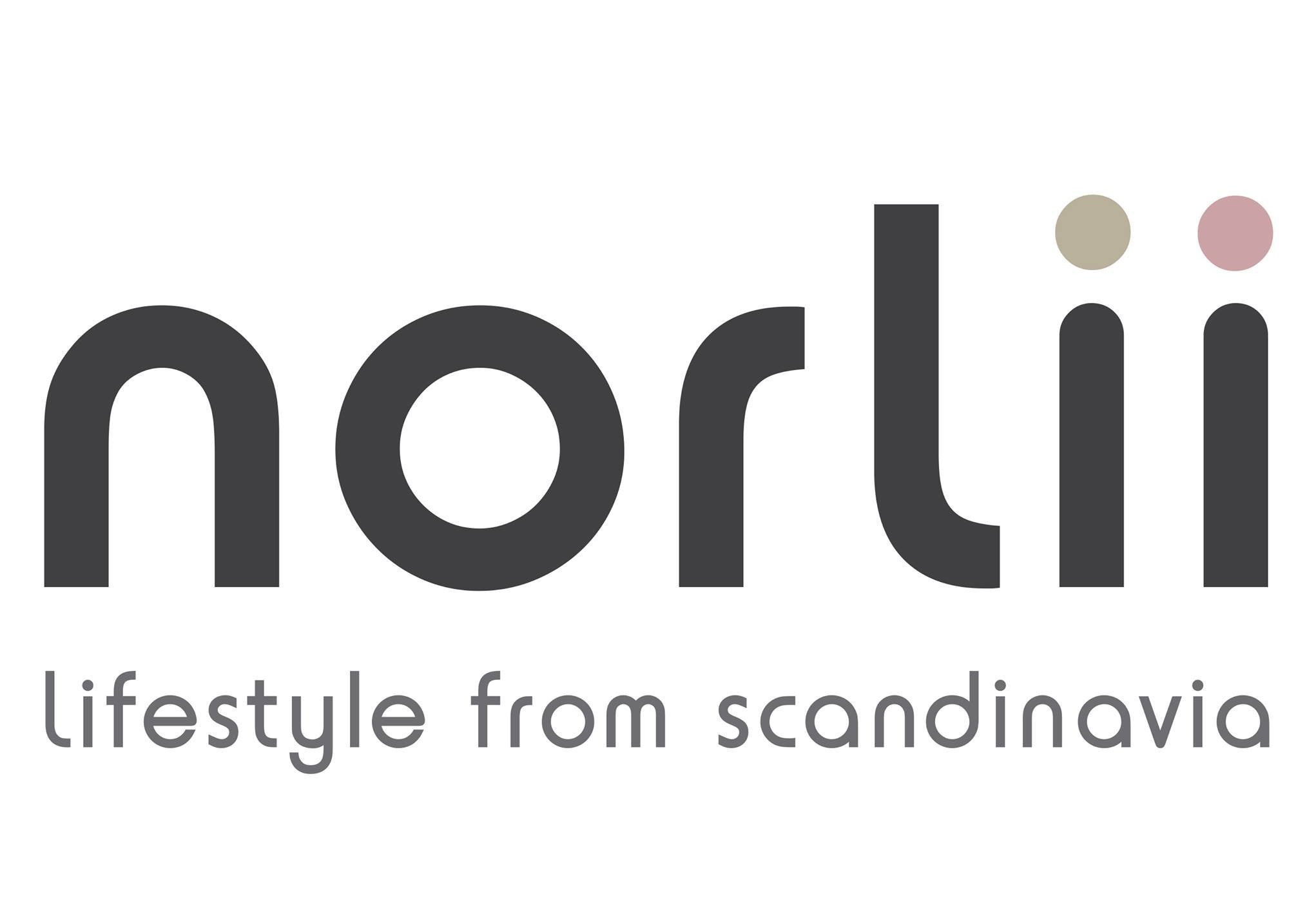 Norlii Box August 2020 Spoilers Coupon Hello Subscription