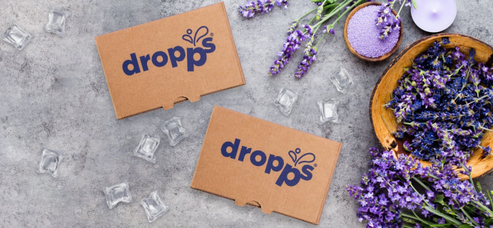 Dropps Labor Day Sale: Get 25% Off Sitewide!