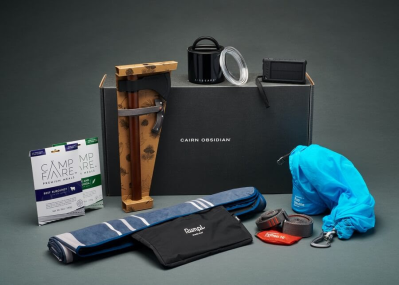 Cairn Obsidian Fall 2020 Box Available For Preorder Now!