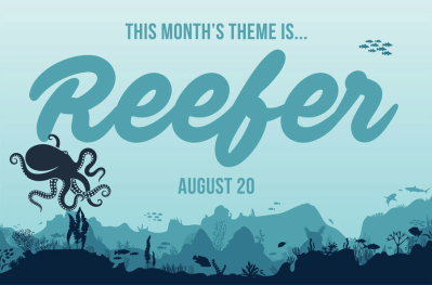 Cannabox August 2020 Theme Spoilers + Coupon!
