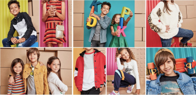 Kidpik Fall 2020 Boxes Shipping Now + $30 Off Coupon!