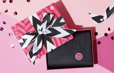 GLOSSYBOX August 2020 FULL Spoilers + Coupon!
