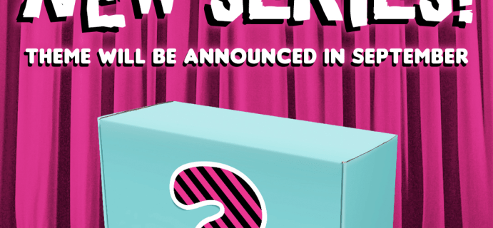 LOL Surprise Box Fall 2020 Sales Open Now + Coupon!