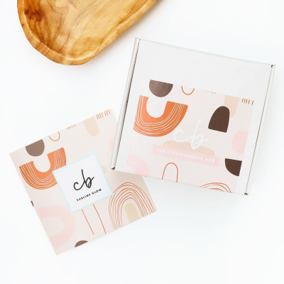 The Clean Beauty Box by Art of Organics June 2020 Full Spoilers + Coupon!