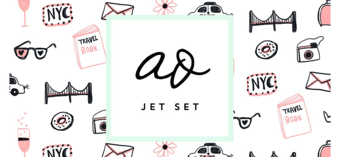 The Clean Beauty Box by Art of Organics May 2018 Full Spoilers + Coupon!