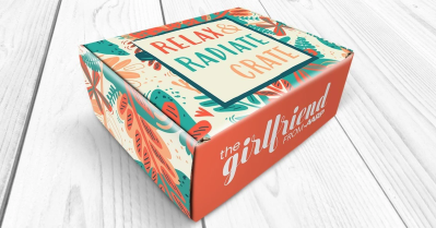 Newest Subscription Boxes: Relax & Radiate Crate from Culturefly Available Now + Fall 2020 Theme Spoilers!