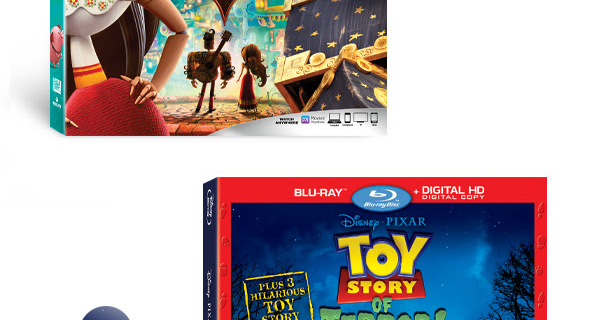 Disney Movie Club September 2020 Selection Time + Coupon!