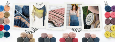 Darn Good Yarn of the Month Coupon: Get 50% Off Annual Subscriptions & More!