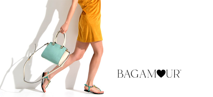 Bagamour Back To School Flash Sale: Get $15 Off!