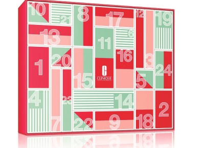 Clinique 2020 Beauty Advent Calendar Available Now + Full Spoilers!